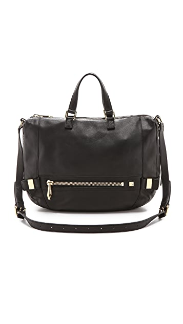Botkier Honore Small Hobo Bag