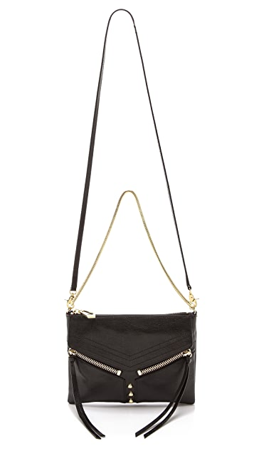 Botkier Legacy Smooth Mini Convertible Bag