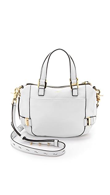 Botkier Honore Mini Convertible Hobo