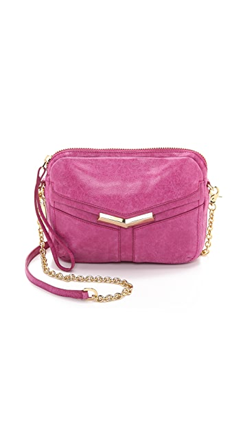 Botkier Brooke Mini Convertible Bag