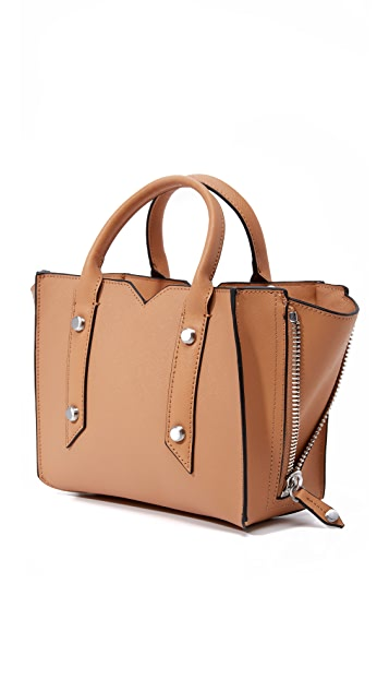 Botkier Murray Mini Tote
