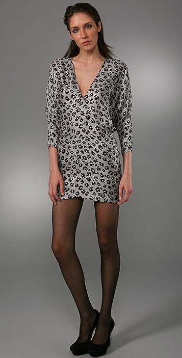 Boulee Skyler Dress
