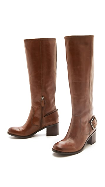 Boutique 9 Biondello Riding Boots