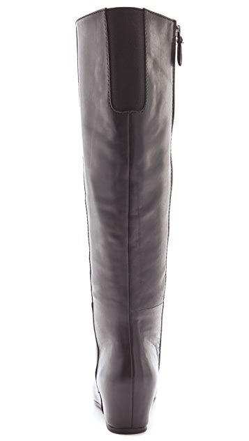 Boutique 9 Zanny Knee High Boots
