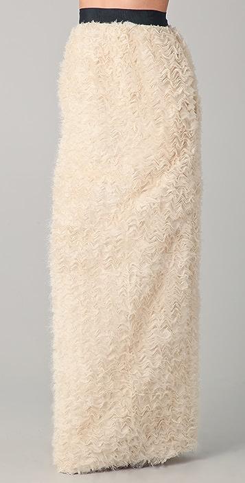 Brose Jill Maxi Skirt