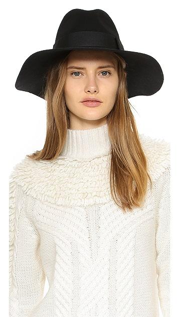 6df2d7b350 Piper Hat
