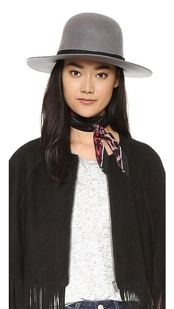 Brixton Colton Hat  a52b74bd077