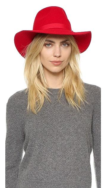 Brixton Dalila Hat  2fb1a256a22