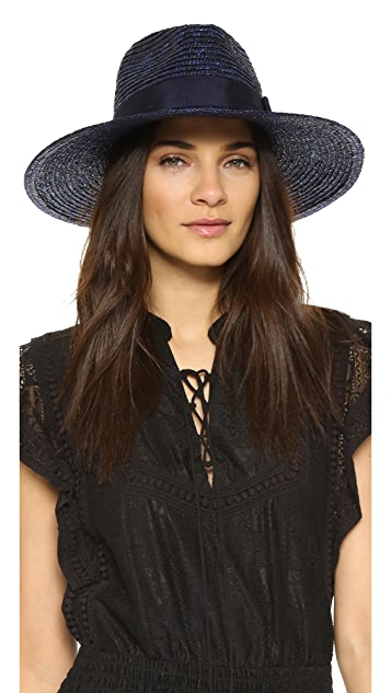 457755248300af Brixton Joanna Hat | SHOPBOP