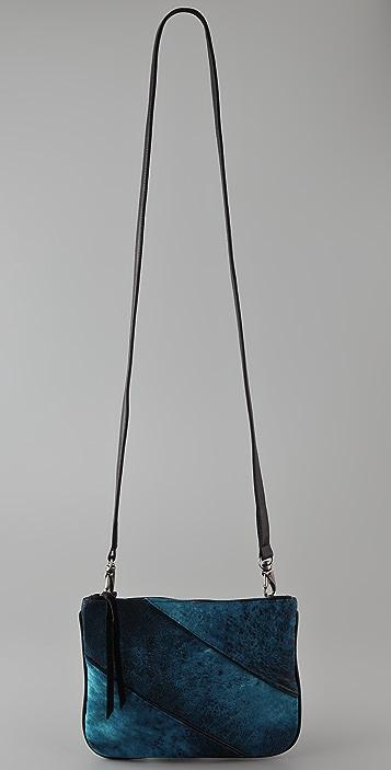 Bryna Nicole Breakaway Bay Bag