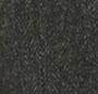 Graphite Marl