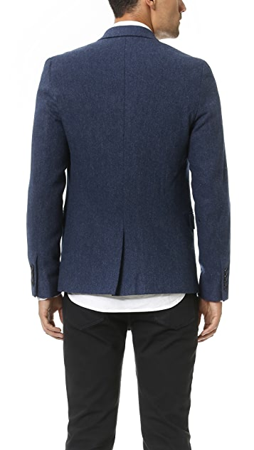 Ben Sherman 2 Button Blazer