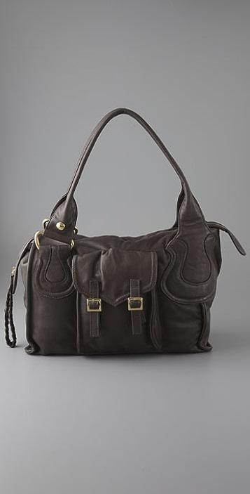 09af03a0f7 Bulga Brera Pocket Bag