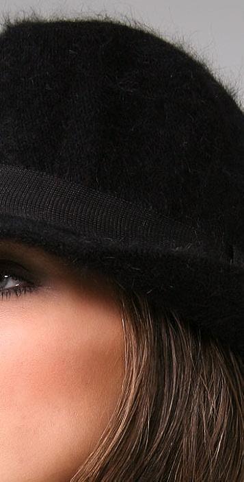 By Malene Birger Gouet Slouchy Hat