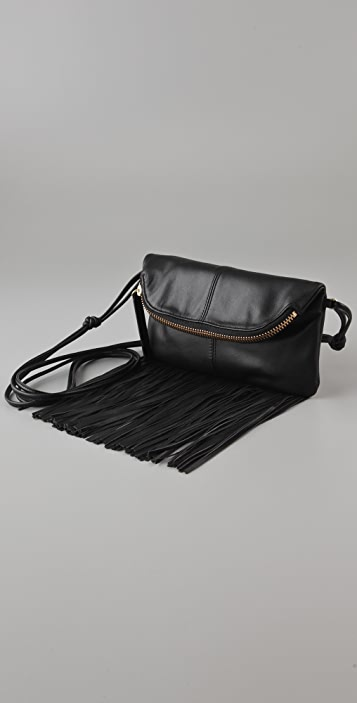 By Malene Birger Jahyl Great Nappa Bag