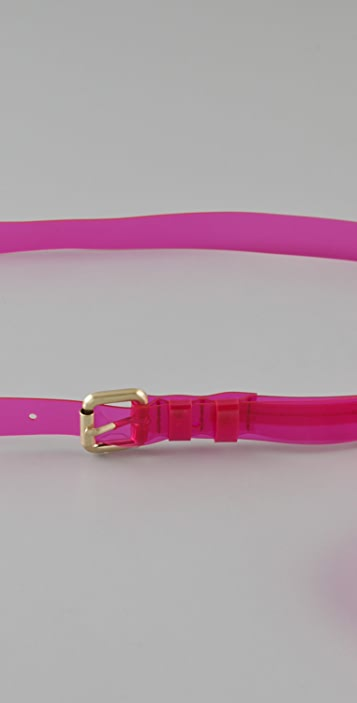 By Malene Birger Trasella Belt