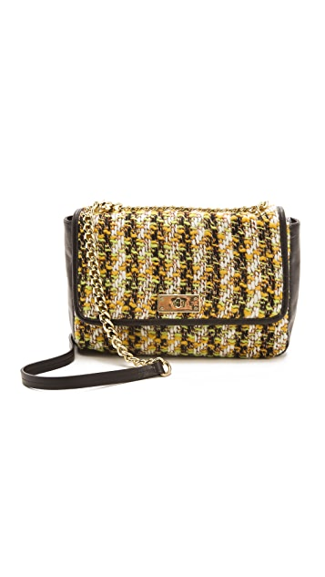 By Malene Birger Rufinah Shoulder Bag