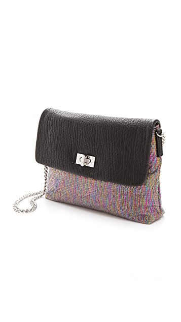 By Malene Birger Awaliod Shoulder Bag
