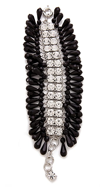 By Malene Birger Calios Bracelet
