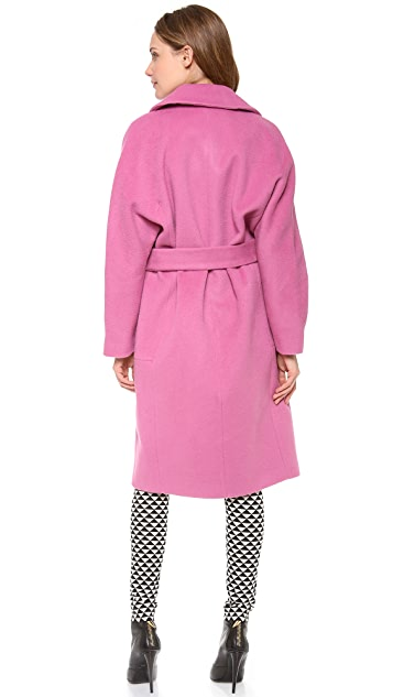 By Malene Birger Bugsy Coat