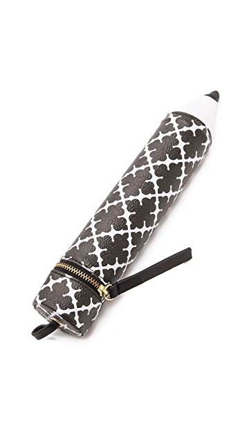 By Malene Birger Erlios Pencil Case