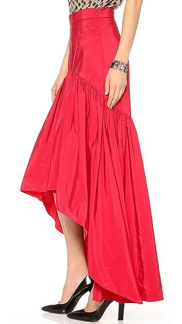By Malene Birger Isabella Full Skirt