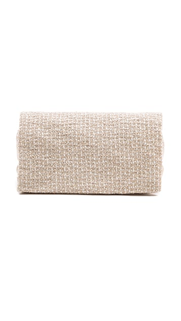 By Malene Birger Komala Oversized Clutch