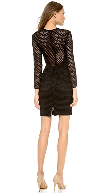 By Malene Birger Suhina Dress