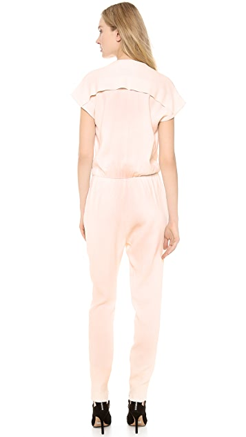 By Malene Birger Shreela Jumpsuit