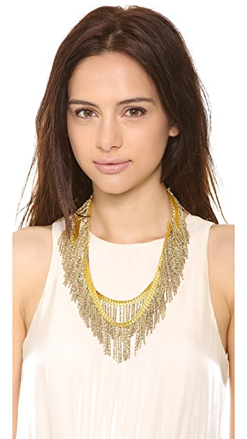 By Malene Birger Chiola Necklace
