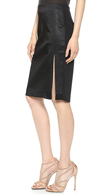 By Malene Birger Carolina Pencil Skirt