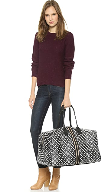 By Malene Birger Wallikan Duffel