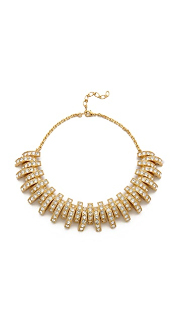 Ca & Lou Cecile Necklace
