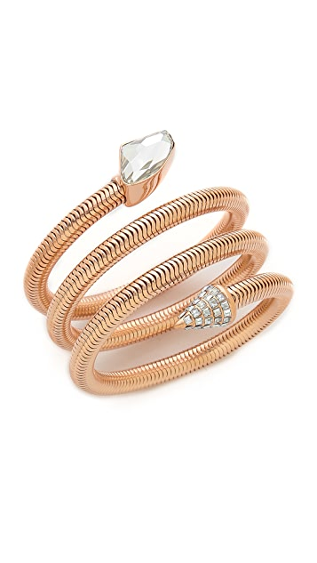 Ca & Lou Diva Bracelet