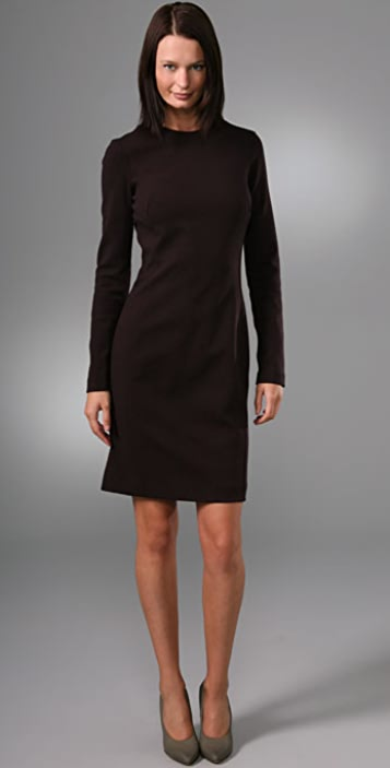 Calvin Klein Collection Terall Dress