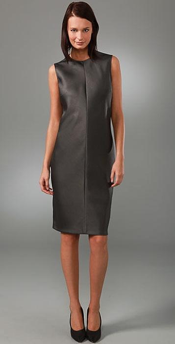 Calvin Klein Collection Dewey Dress