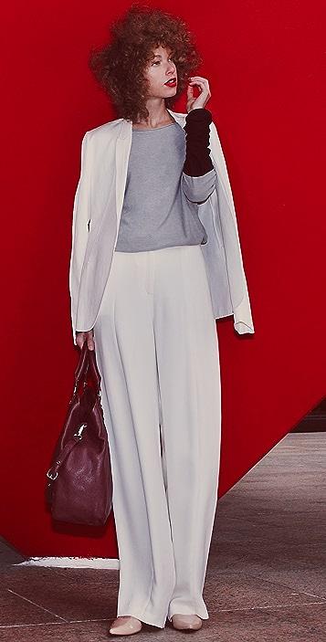 Calvin Klein Collection Jens Jacket
