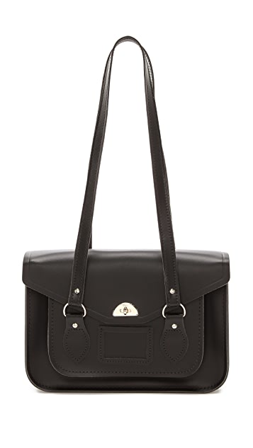 Cambridge Satchel 12