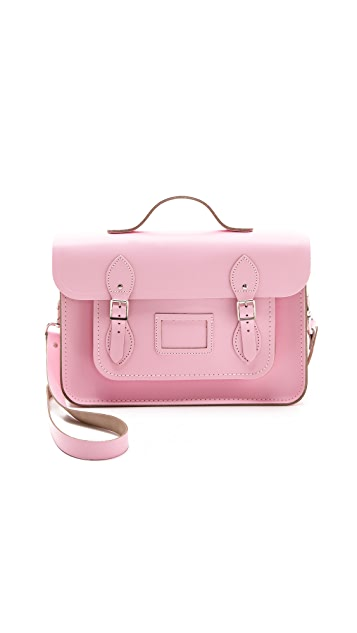 Cambridge Satchel 14