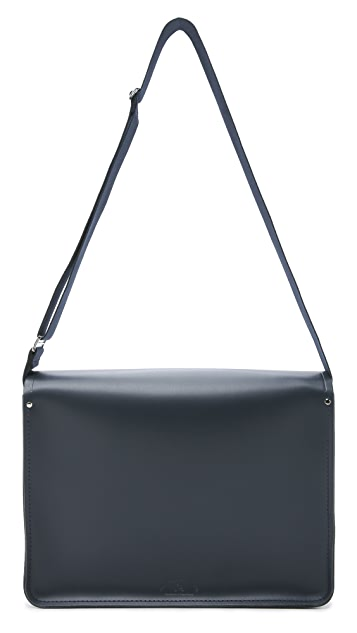 Cambridge Satchel Work Bag