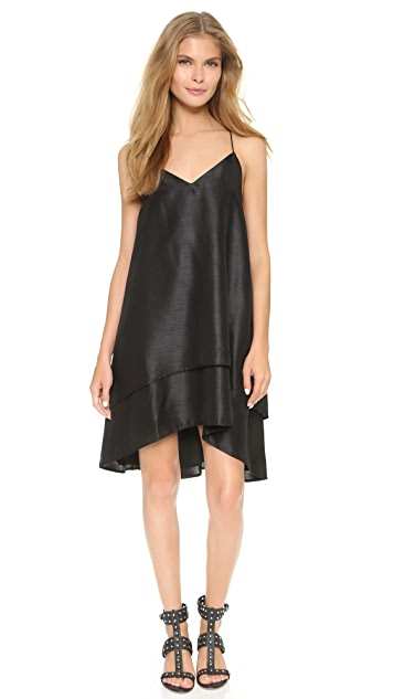 C/Meo Collective New Day Dress