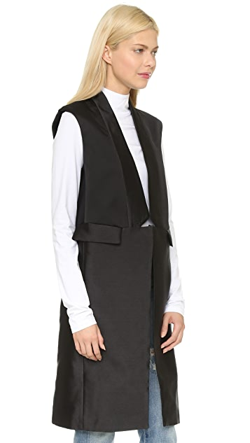 C/Meo Collective Class Act Vest
