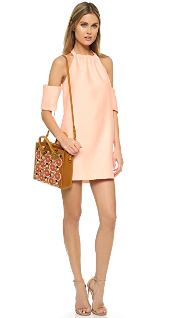 C/Meo Collective Perfect Lie Dress