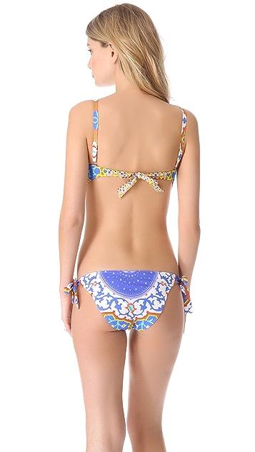Camilla Formentera Bikini
