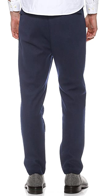 CAMO Paris Pants
