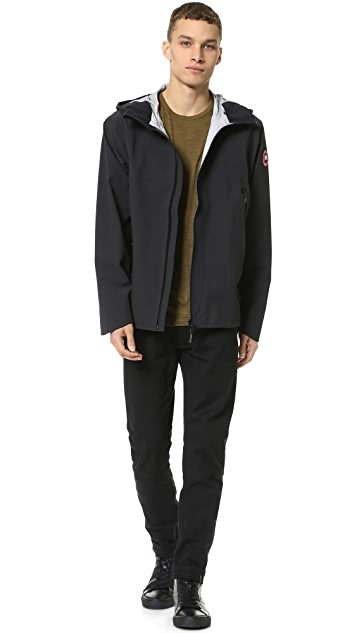 Canada Goose Canyon Shell Jacket