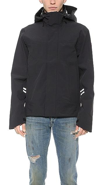 Canada Goose Ridge Shell Jacket