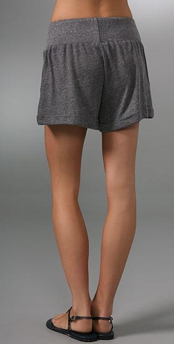 C&C California Micro Shorts