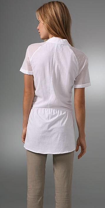 C&C California Short Sleeve Shirt