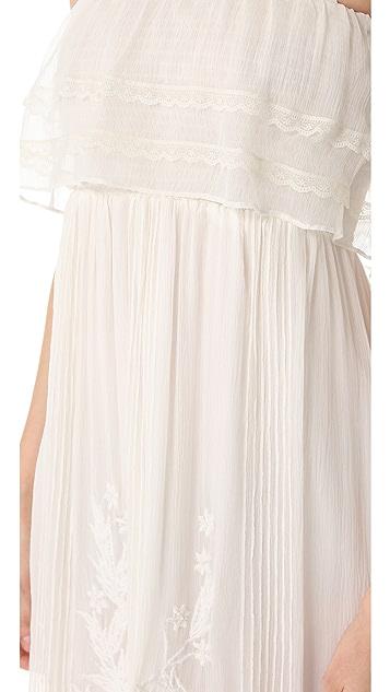 Candela Maddie Dress